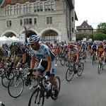 Tour_Franche_Comte_2011_17