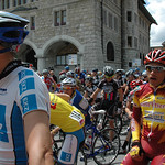 Tour_Franche_Comte_2011_13