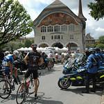 Tour_Franche_Comte_2011_11