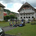 Tour_Franche_Comte_2011_9