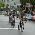 Tour_Franche_Comte_2012_3