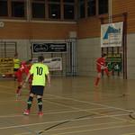 Tournoi_M14_indoor_2009_14