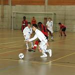 Tournoi_M14_indoor_2009_9