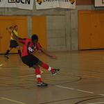 Tournoi_M14_indoor_2009_7