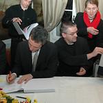 UNESCO_2007_13