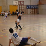 Le Locle Indoor 2013
