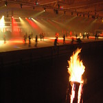 Fun On Ice 2014