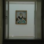 Réouverture musée des Beaux Arts