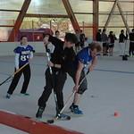 Street Hockey Cup 2014
