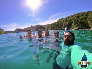 Arraial do Cabo - 14/02/2021 - Bier Tour