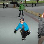 Fête de la glace 2012