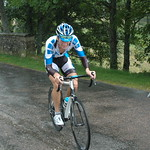 Championnat Suisse de la Montagne 2013