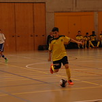 Le Locle Indoor 2014