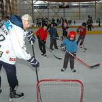 Fête de la glace 2013