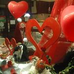 St-Valentin 2014