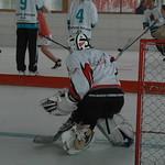 Street Hockey Cup 2013