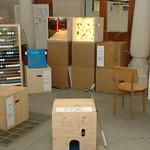 Exposition Vision Transfrontalière 2014