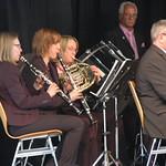 Concert Militaire 2015