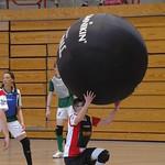 Championnat Suisse de Kin Ball