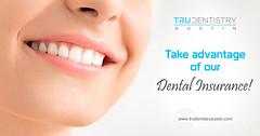 Dental Insurance - Haslam Dental - Dentist Ogden