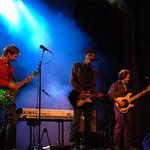 VnV_Festival_2008_12