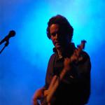 VnV_Festival_2008_10