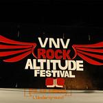 VnV_Festival_2008_2