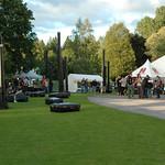 VnV_Festival_2008_1