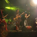 VnV_Festival_2008_25