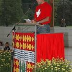 Inauguration_Toboggan_2006_4