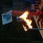 Inauguration_Toboggan_2006_19