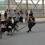 Street Hockey Cup 2015