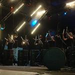 Festival VNV Rock altitude 2015