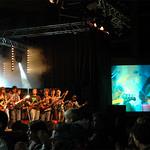 VnV_Festival_2008_6