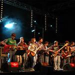 VnV_Festival_2008_4