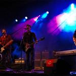 VnV_Festival_2008_20