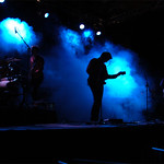 VnV_Festival_2008_17