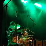 VnV_Festival_2008_14