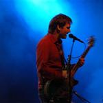 VnV_Festival_2008_11