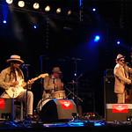 VnV_Festival_2008_9