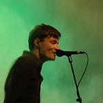 VnV_Festival_2008_18