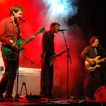 VnV_Festival_2008_16