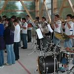 Inauguration_Toboggan_2006_3