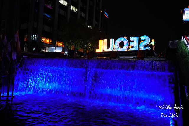 20191115_191110 South Korea
