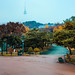 20191115_164714 South Korea