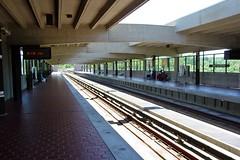 West Hyattsville station [01]