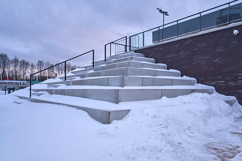 20210209 winter AFC [marcel steinbach] MST5660