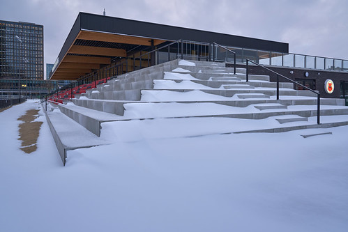 20210209 winter AFC [marcel steinbach] MST5663