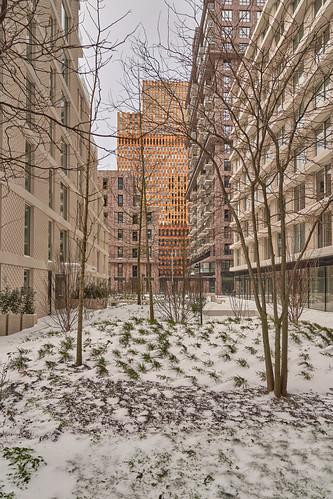 20210209 winter the gustav[marcel steinbach] MST5783