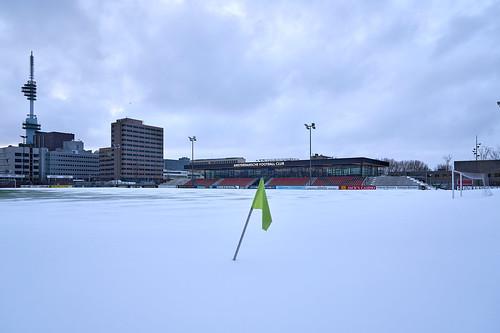 20210209 winter AFC [marcel steinbach] MST5673